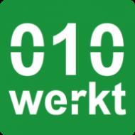 010 werkt