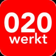 020 werkt