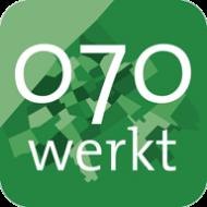 070 werkt