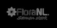 FloraNL