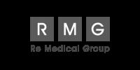 ReMedicalGroup